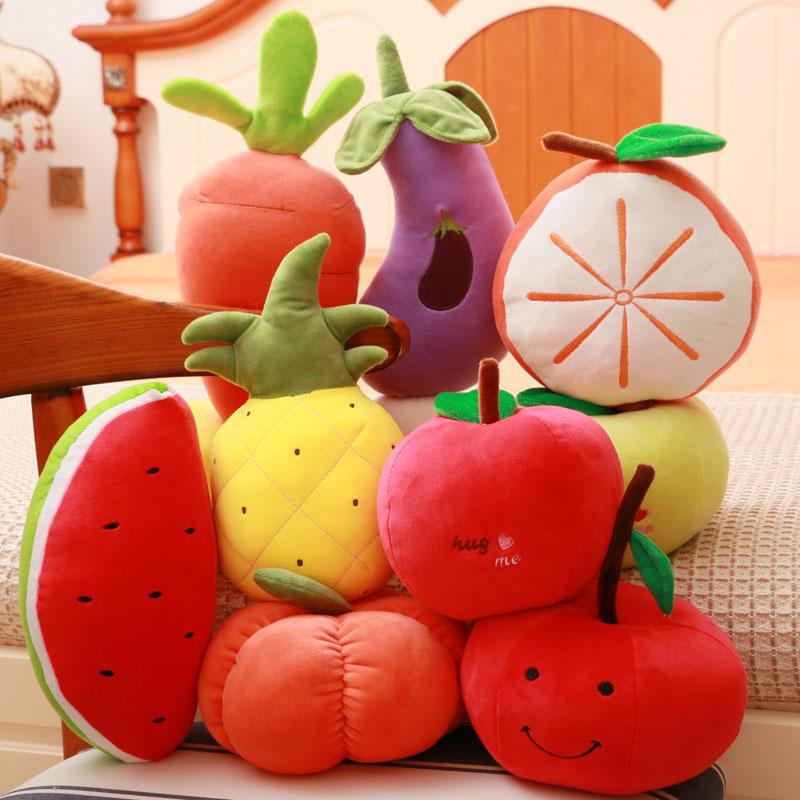 橙子玩具正品折扣