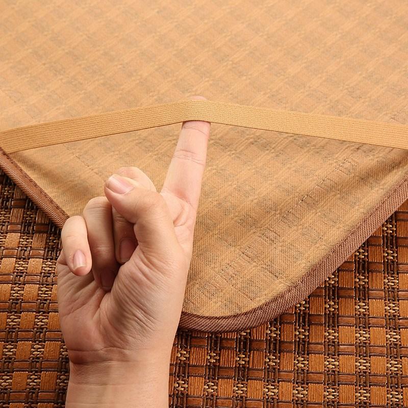 Декоративные одеяла и подушки / Прикроватные коврики Артикул 597150591186
