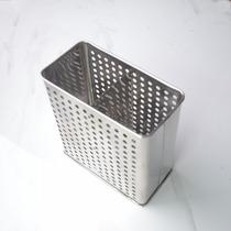 厨柜滴水碗柜沥水盘碗篮碗架橱柜托盘厨房拉篮接水盘长方形塑料