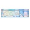 AKKO 3068B/5108B玉桂狗大耳狗肉桂狗联名机械键盘蓝牙5.0无线2.4G三模热插拔