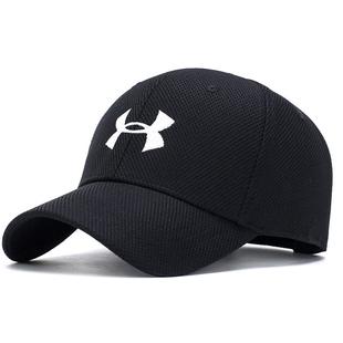 防晒高尔夫运动遮阳有顶帽男女同款高尔夫球帽golf帽子可调节大小