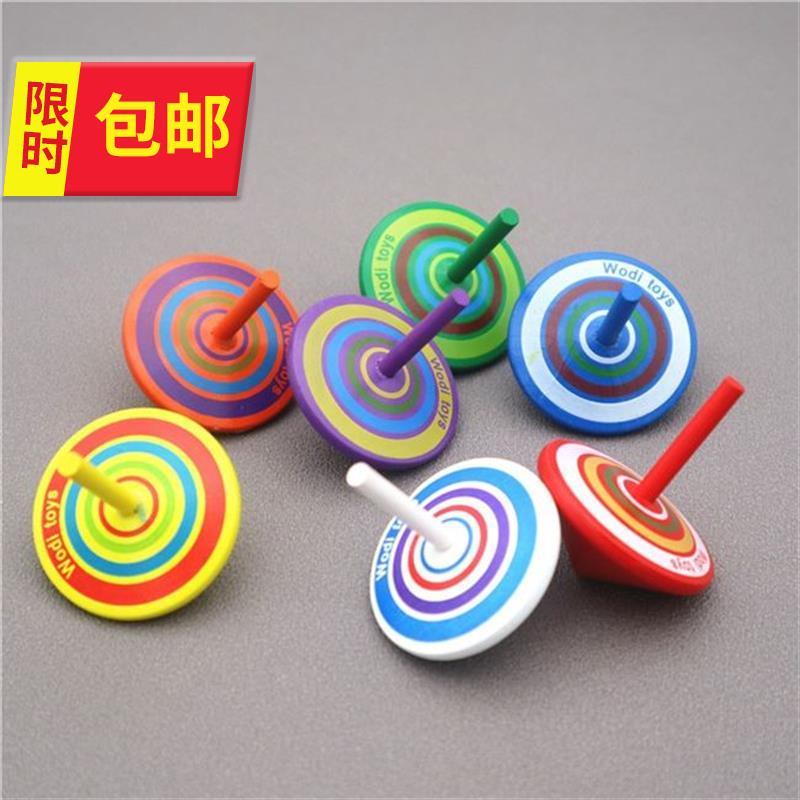 Народные игрушки Артикул 604970177804