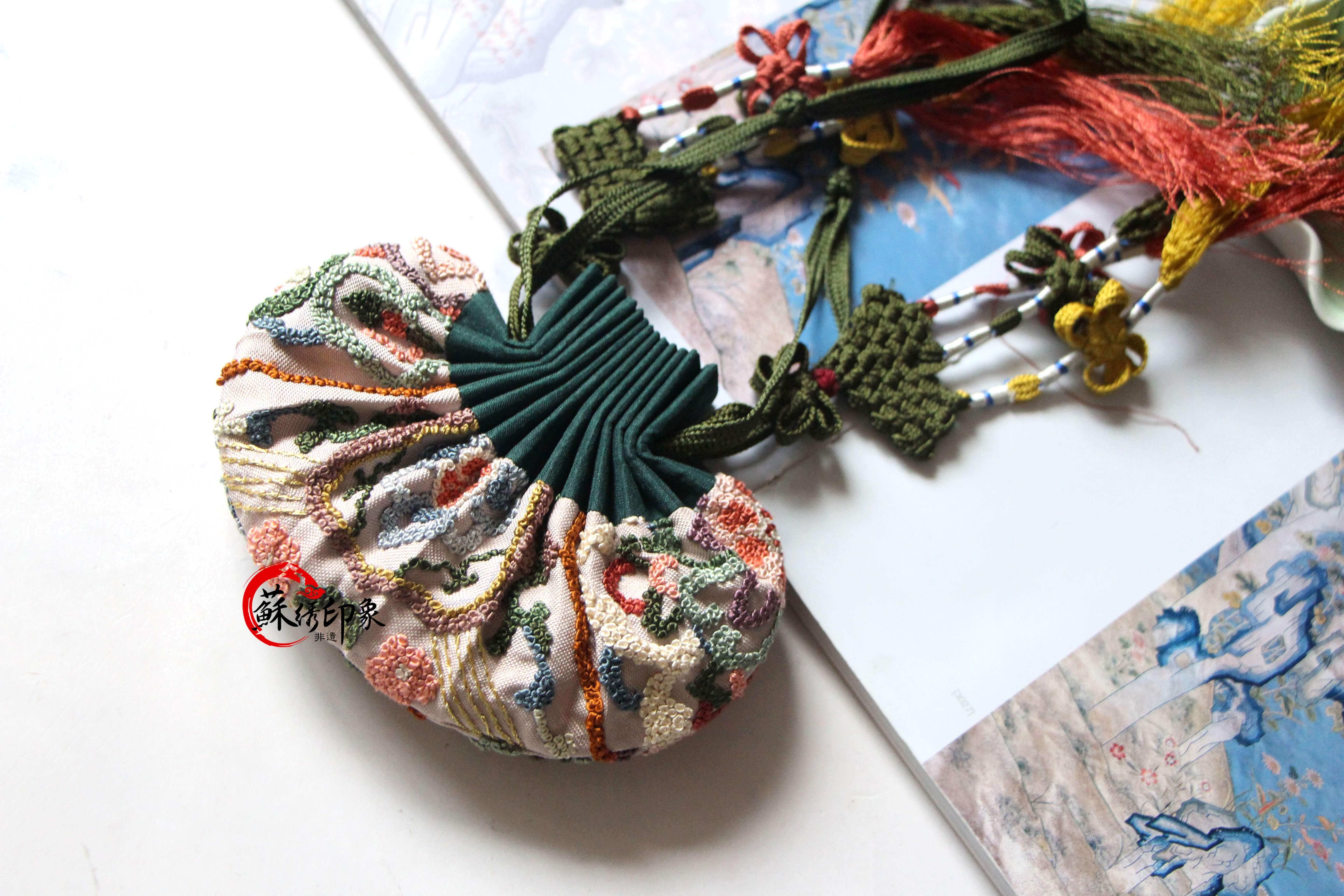 Шелковая вышивка Артикул 642451282933