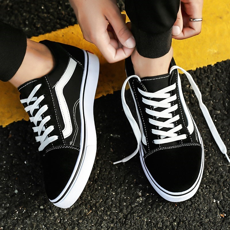 Summer young mens shoes 13 boys casual sports shoes 12 boys 14 junior middle school students canvas 15-year-old female
