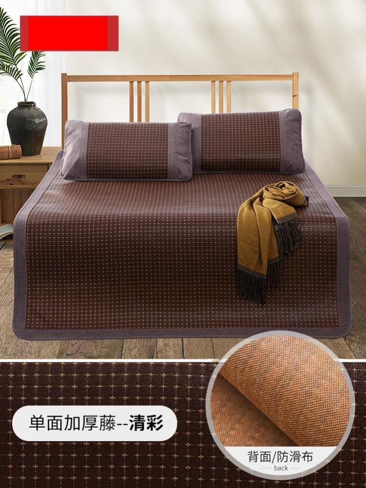 Декоративные одеяла и подушки / Прикроватные коврики Артикул 618615741395