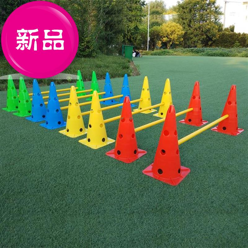 Детские игрушки / Товары для активного отдыха Артикул 605470062549