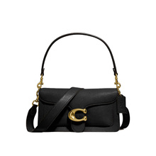 Direct sale coach women's handbag 76105 73722