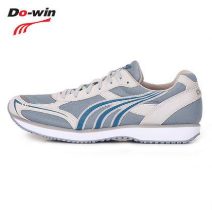 ドビーマラソンの靴男春夏のランニングシューズ女子体育陸上靴トレーニング靴MR 3515