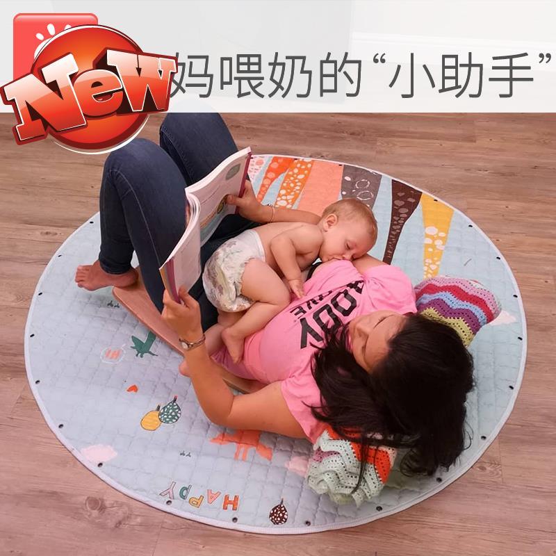Детские качели Артикул 601778139571