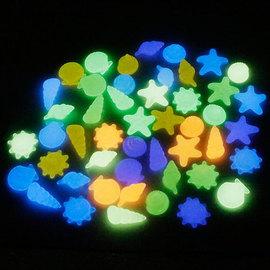 贴画小孩儿童宝石玩具戒指公主钻石女孩宝箱宝藏盒仿水晶爱心贴。图片