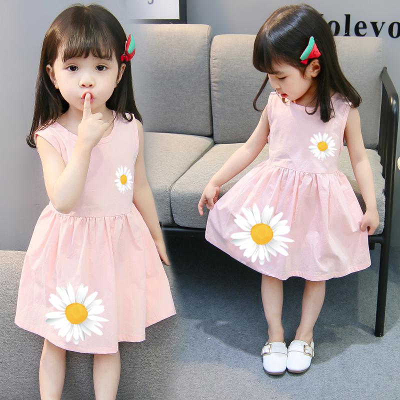 Платья детские Артикул 618343868760