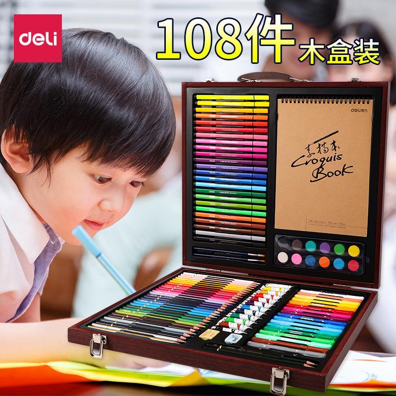 Канцелярские подарочные наборы для детей Артикул 594043996556