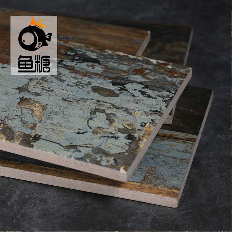 Керамическая плитка Артикул 633265655993
