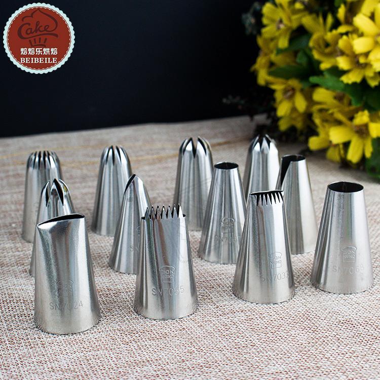 Посуда для выпекания Артикул 602832242421