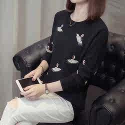 素木原创官方艾安琪米兰登正品牌允硕大码女装2020秋冬新款时尚宽