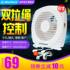 Jinling exhaust fan 6 inch bathroom small exhaust fan small toilet exhaust fan bathroom glass window ventilator