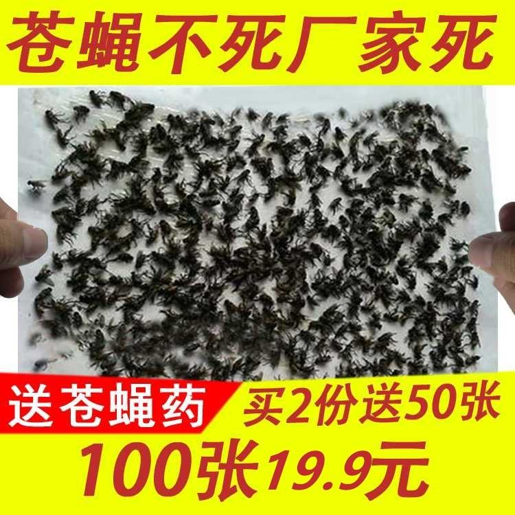Ловушки для насекомых / Мухобойка Артикул 602846909014