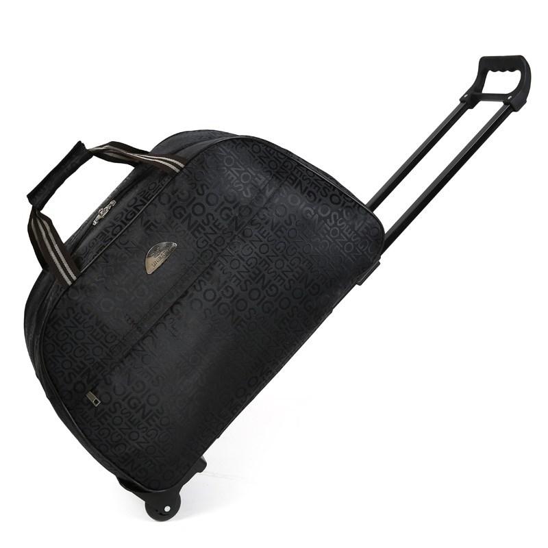 Дорожные сумки / Чемоданы / Рюкзаки Артикул 594409935108