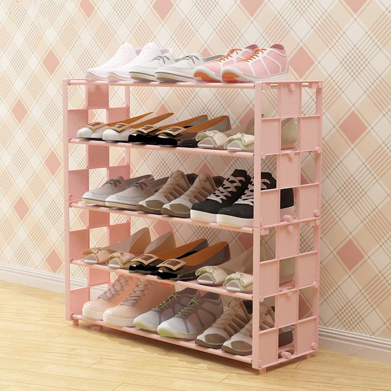 Полки для обуви Артикул 604683511779
