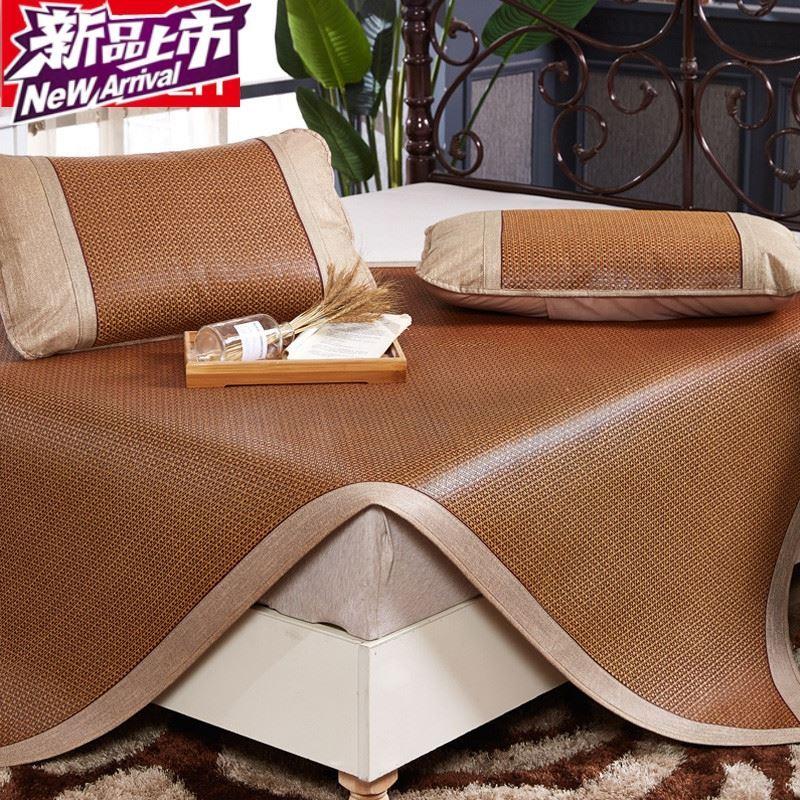 Декоративные одеяла и подушки / Прикроватные коврики Артикул 615260009223