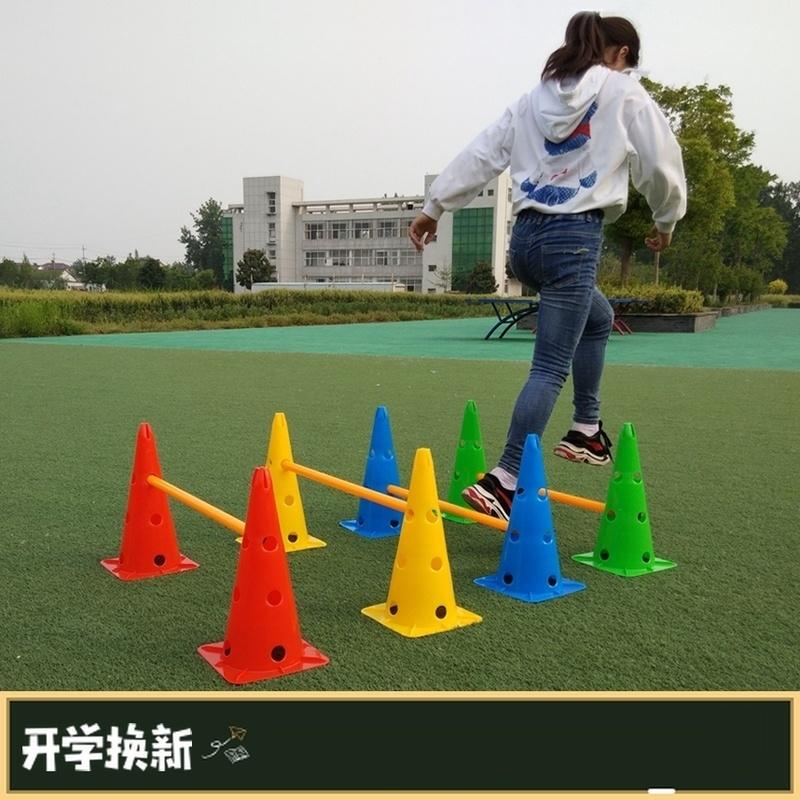 Детские игрушки / Товары для активного отдыха Артикул 618462695439
