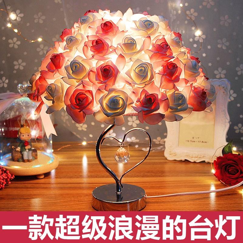 女生日礼物38三八妇女节送老婆妈妈闺蜜小创意实用特别走心的员工