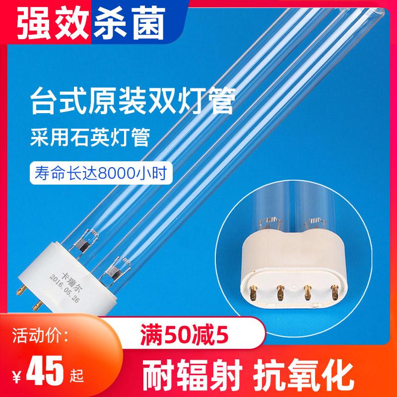 Ультрафиолетовые лампы Артикул 588768017488