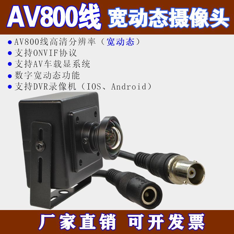 Веб-камеры Артикул 627817338856