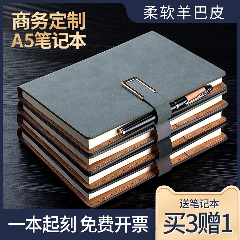 Блокноты на заказ Артикул 592327009854
