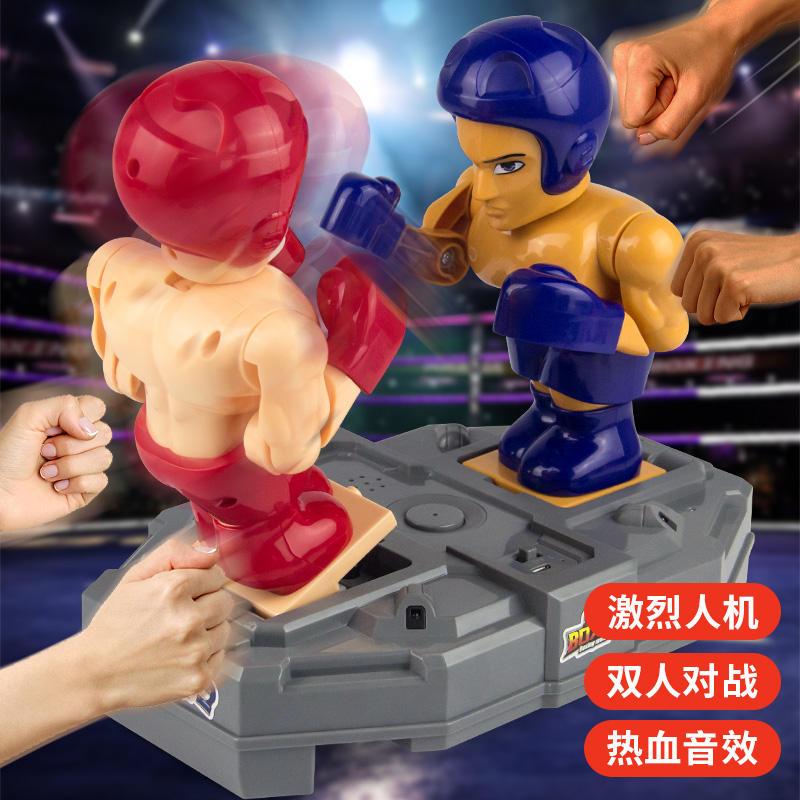 Игровые роботы Артикул 618602520479