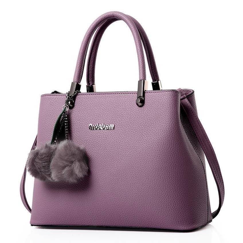 时尚女包百搭小包包女斜挎包包手提包女百搭手提小方包时尚潮流