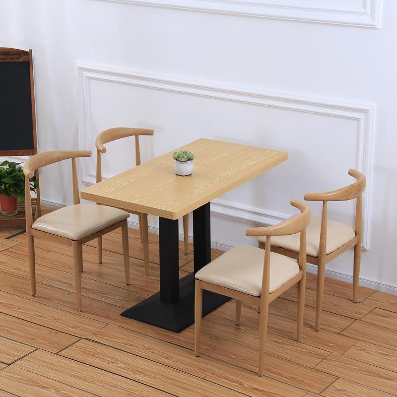 Мебель для ресторанов / Фургоны для продажи еды Артикул 619483919780