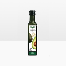 Grove primary Avocado Oil 250ml, imported from New Zealand