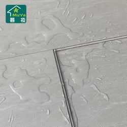 锁扣地板石塑PVC地板仿复合地板家用卧室环保加厚耐磨防水SPC地板