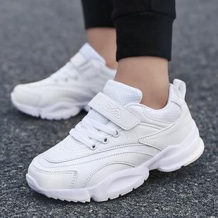 5秋冬季6白色7男童鞋8 9运动鞋