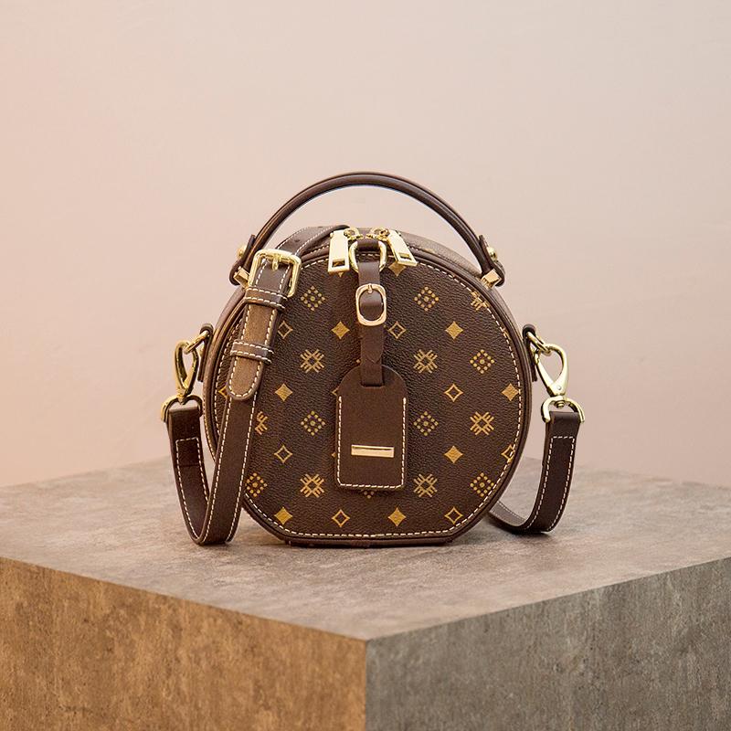 Кожаные сумки Артикул 611156795558