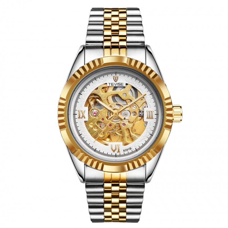 Наручные часы Артикул 609286308390
