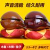 http://m.1000piao.net/ld/wfmgveacf.html