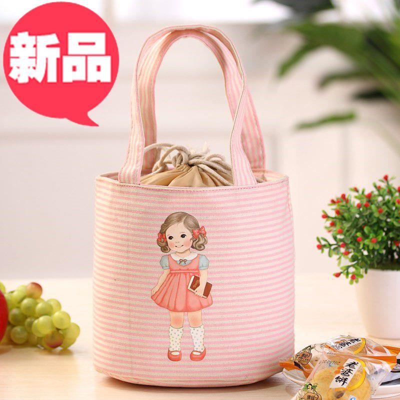 Текстильные сумки Артикул 636632160201