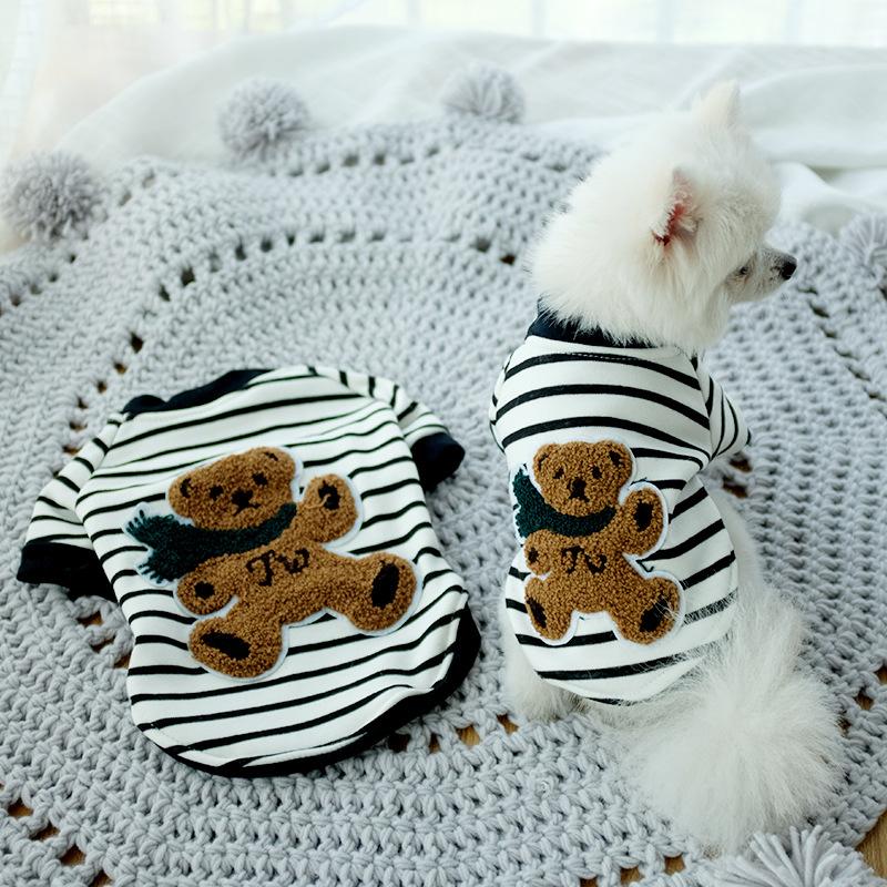 Одежда для собак Артикул 601295961689