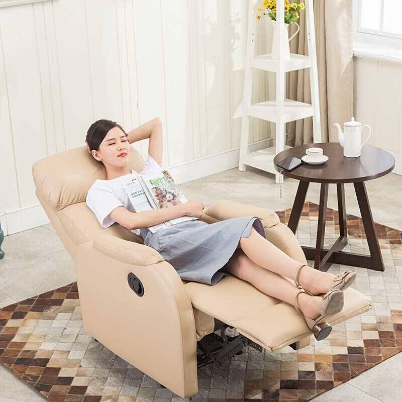 Мебель для саун, массажных салонов, спортзалов Артикул 593223796681