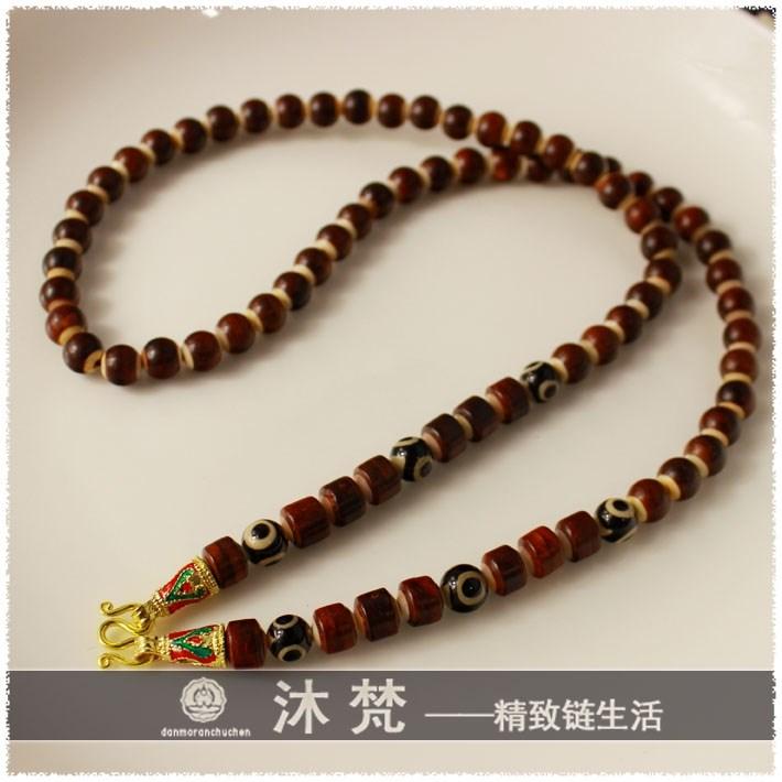Буддийские принадлежности Артикул 643162423786
