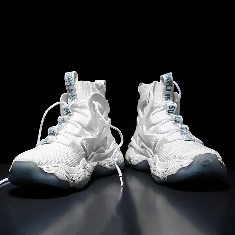 AJ女鞋正品官网旗舰店官正版aj1low低帮板鞋空军一号马卡龙运动鞋