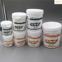 补墙膏墙面修补白色 内墙乳胶漆环保油漆墙壁脱落修补防水腻子粉