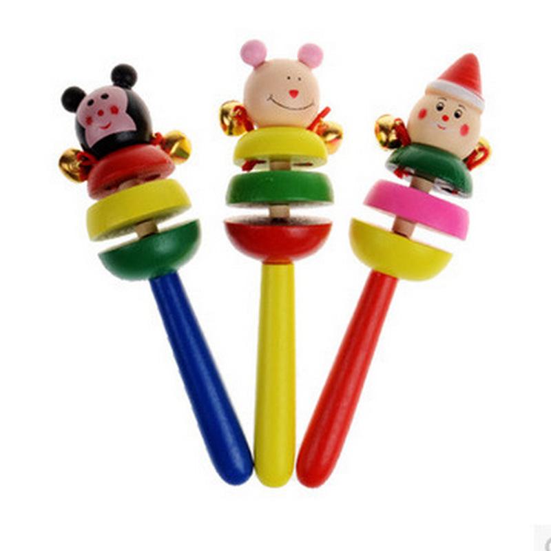 Детские музыкальные инструменты Артикул 593939717229
