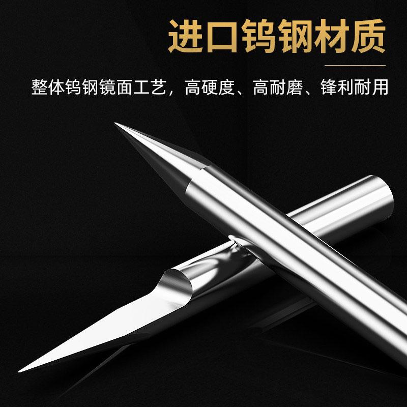 Наборы ножей для кухни Артикул 623690603949