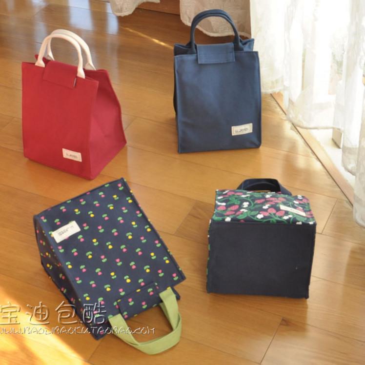 Текстильные сумки Артикул 631868538242