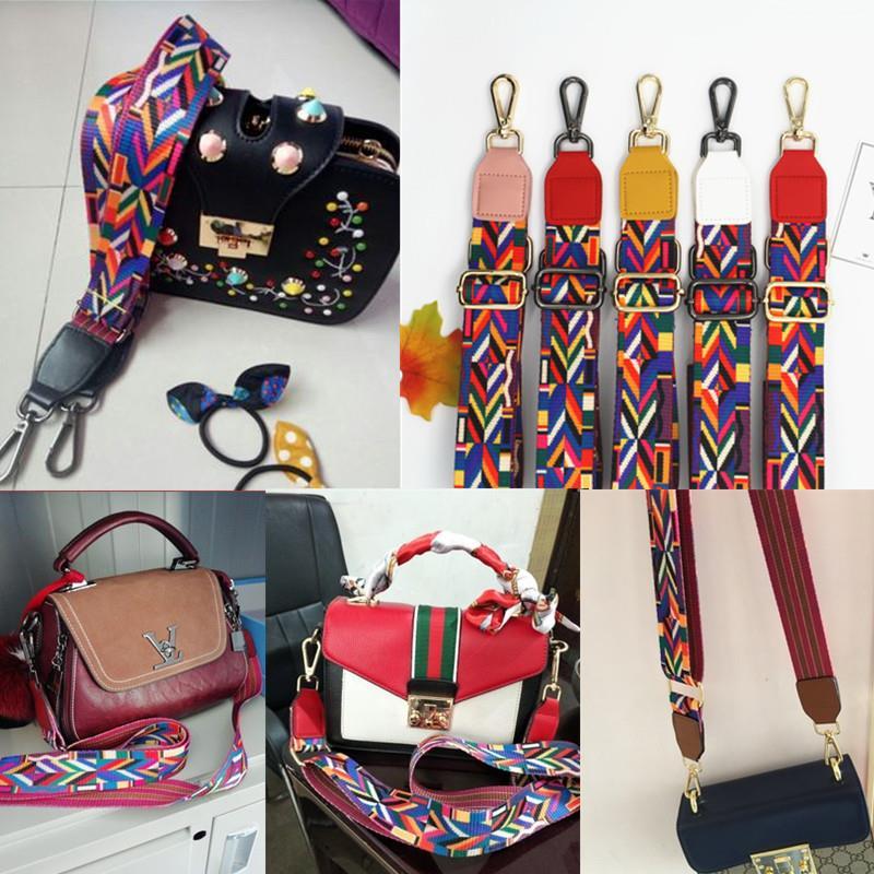 Спортивные сумки для телефона и плеера Артикул 601959626449