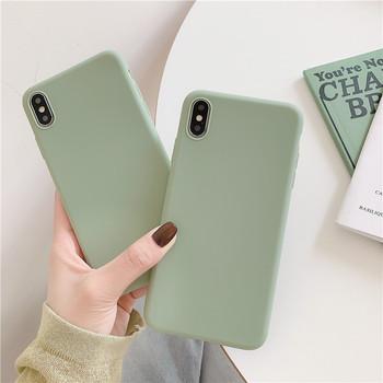 简约纯色vivos1 iqoo全包nex手机壳