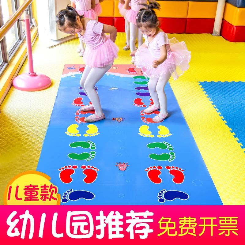 Детские товары для игр на открытом воздухе Артикул 599472459643
